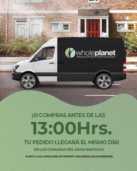 Mobile_wp.jpg