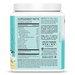 Colageno en Polvo Vegano sabor Vainilla, Protein Peptides 500 gr.