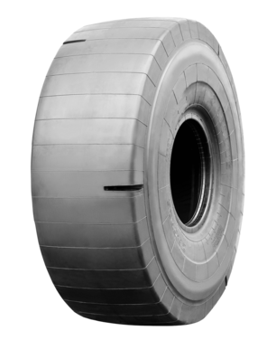NEUMATICO OTR AEOLUS 26.5R25 MOD. AS50 ** L5S (A2200) 95mm TL