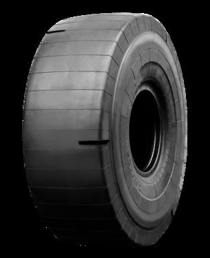 NEUMATICO OTR AEOLUS 17.5R25 MOD. AS50 ** L5S 64mm TL