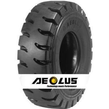 NEUMATICO OTR AEOLUS 26.5R25 MOD. AL53 ** L5 (A2233) 95mm TL