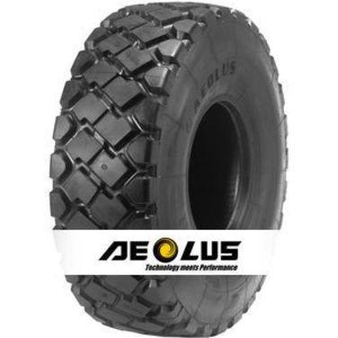 NEUMATICO OTR AEOLUS 17.5R25 MOD. AL36 ** (A2236) E3/L3 29mm TL