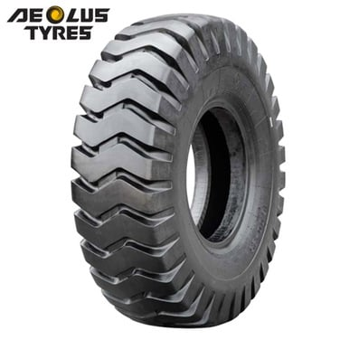 NEUMATICO OTR AEOLUS 17.5-25 MOD. G12/L3 16PR 27mm TL