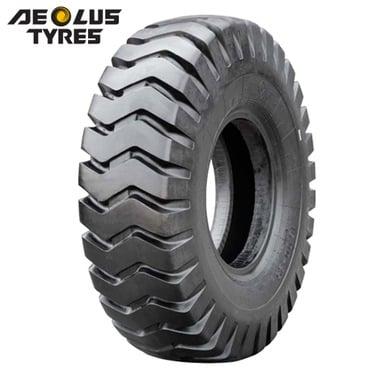 NEUMATICO OTR AEOLUS 17.5-25 MOD. G12/L3 20PR 27mm TL