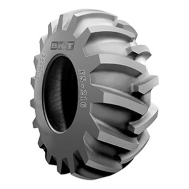 NEUMATICO FORESTAL BKT 23.1-26 MOD. FS216 16PR STEEL BELTED PREMIUM LS2 TT
