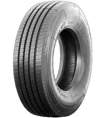 NEUMATICO CAMION AEOLUS 315/70R22,5  MOD. HN257 18PR TL (Direcci�n) 16,5mm TL