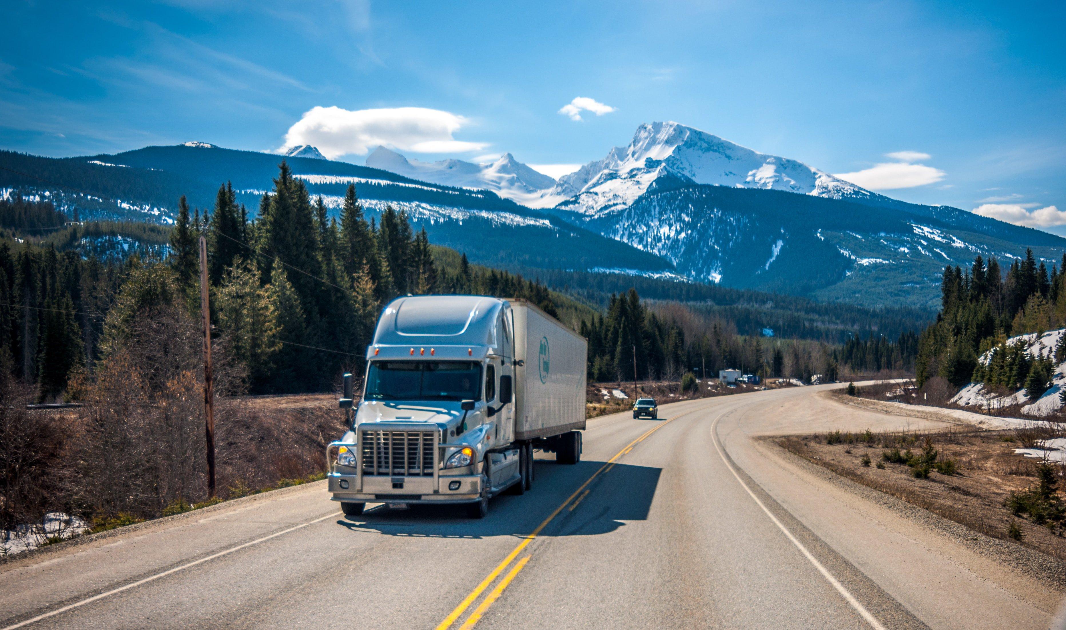 485742-camion.jpg