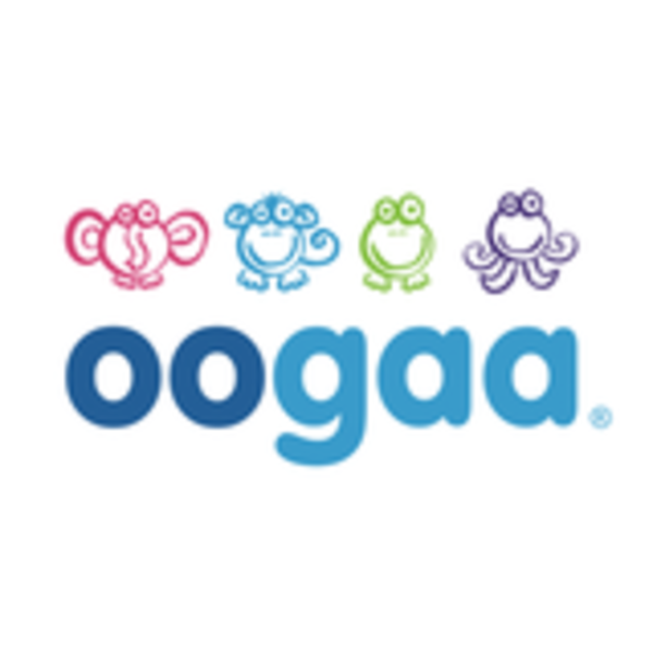 logo-OG_compact.png