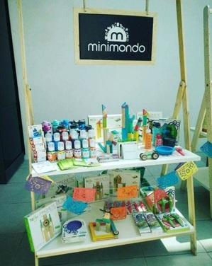 Feria_Mercado_Ripley_2017.jpg