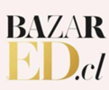 bazar-ed.jpg