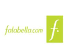 falabella.jpg