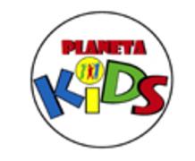 planeta-kids.jpg