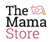 the-mama-store.jpg