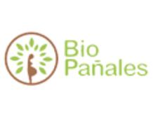biopanales.jpg