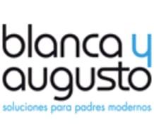 blancay-augusto.jpg