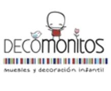 decomonitos.jpg