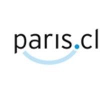 pariscl.jpg