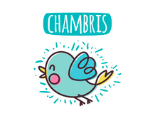 logo-chambris.jpg
