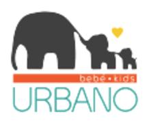 bebe-urbano.png