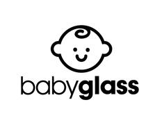 logo-babyglass-black.jpg
