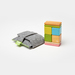 On the Go: Pocket Pouch Original