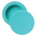 Bowl de silicona con tapa
