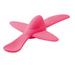 Cucharas de silicona Avion
