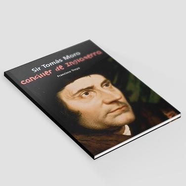 Canciller de Inglaterra - Tomás Moro
