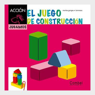 El juego de la Construcción