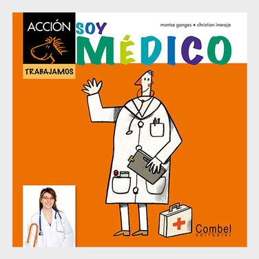 Soy Médico