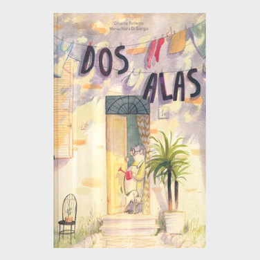 Dos Alas