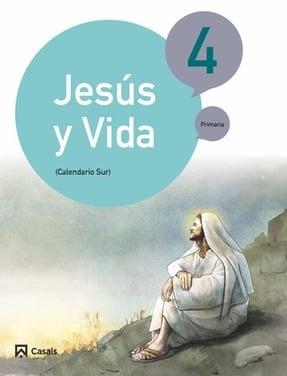Jesús y vida 4