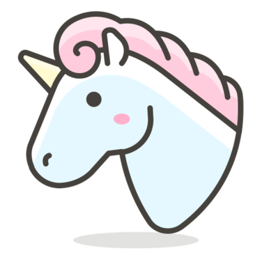 CARLOTABox Unicornio