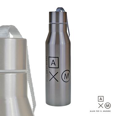 TERMO AXM ( -15% OFF)