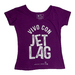 CAMISETA MUJER BARCELONA COLORES (-25% OFF)