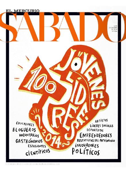 Revista del Sabado