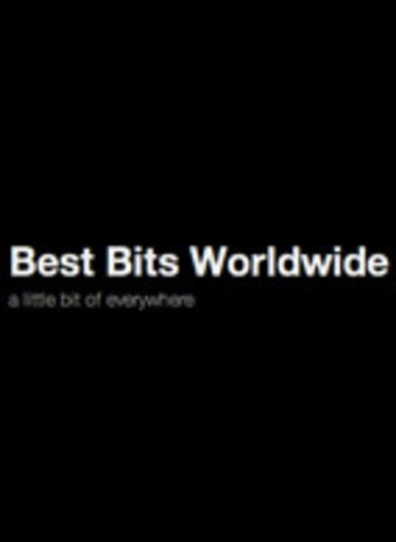 Best Bits Worldwide