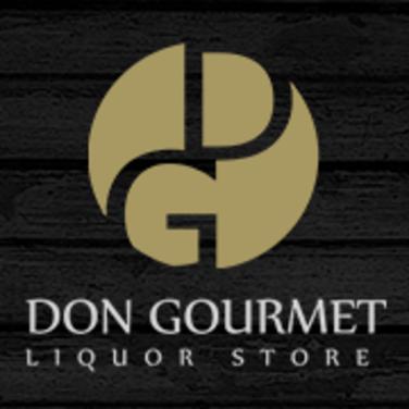 logo_dongourmet.png