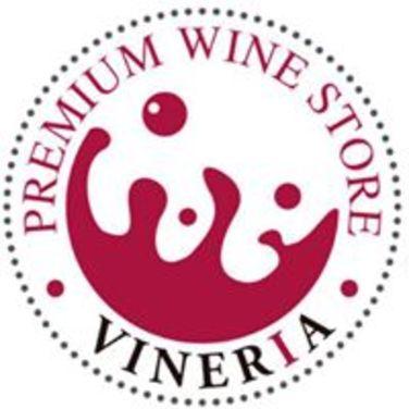 logo_vineria.jpg