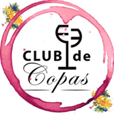 logo_clubdecopas.png