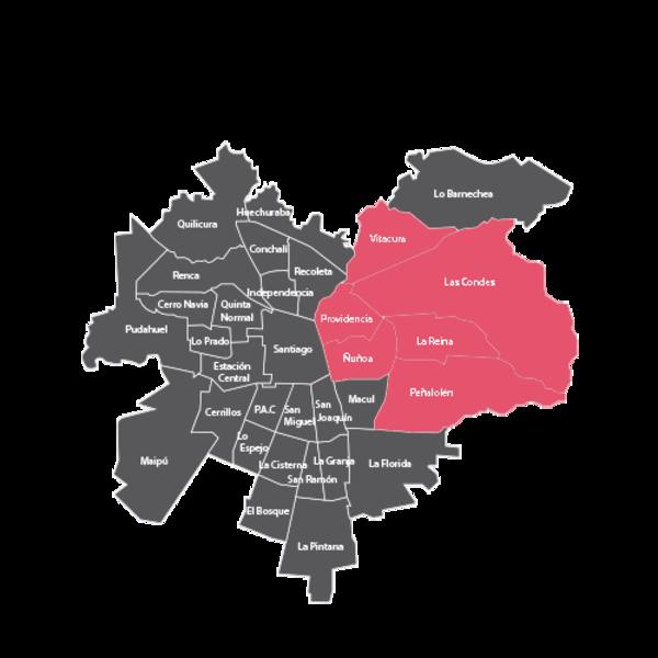mapa__mapita__super_mapa.png