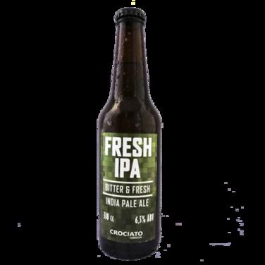 Fresh IPA
