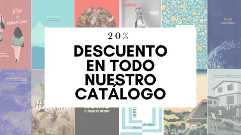 descuento_en_todo_nuestro_catálogo.png