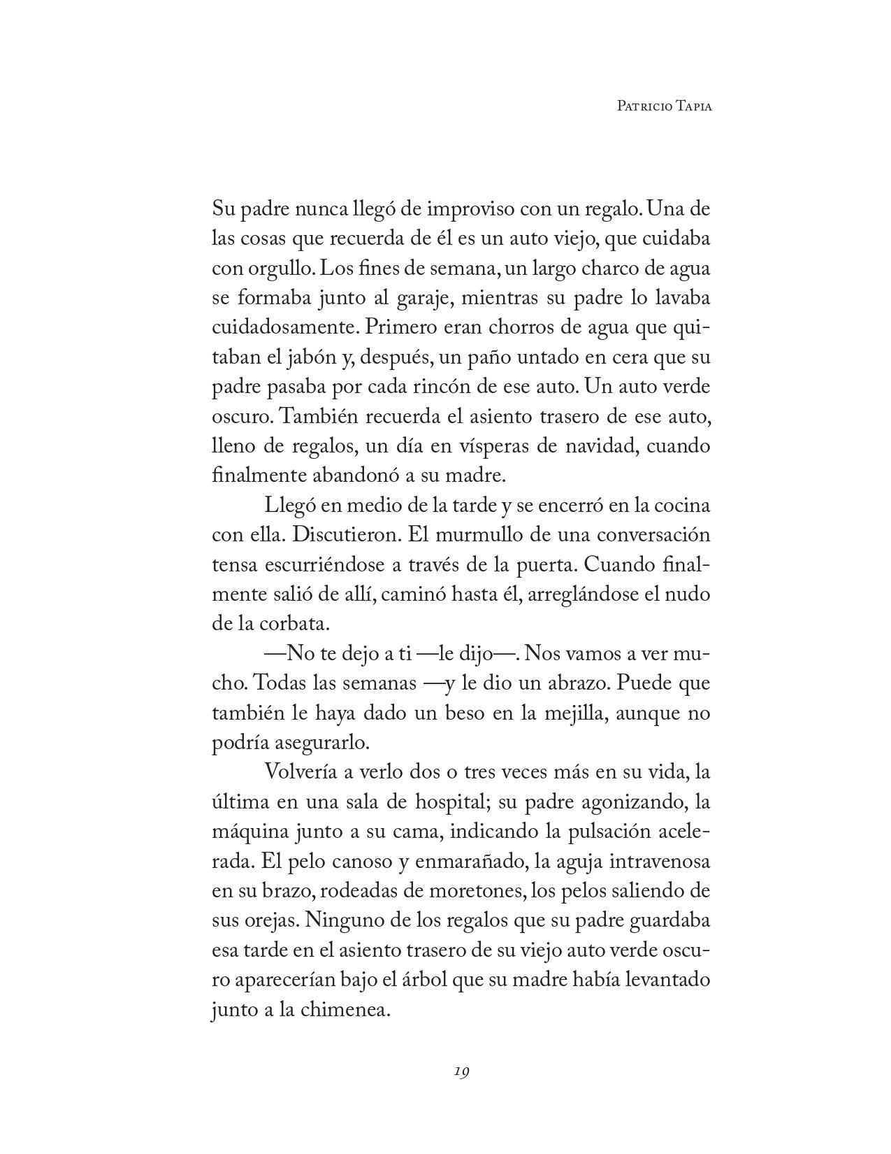 Adelanto_Hombres_Inofensivos_Patricio_Tapia_page-0016