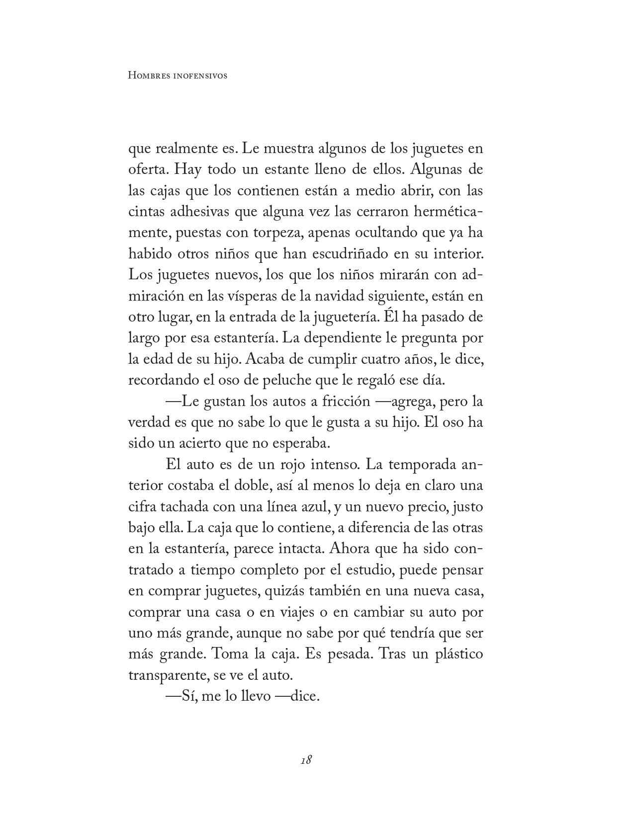 Adelanto_Hombres_Inofensivos_Patricio_Tapia_page-0015