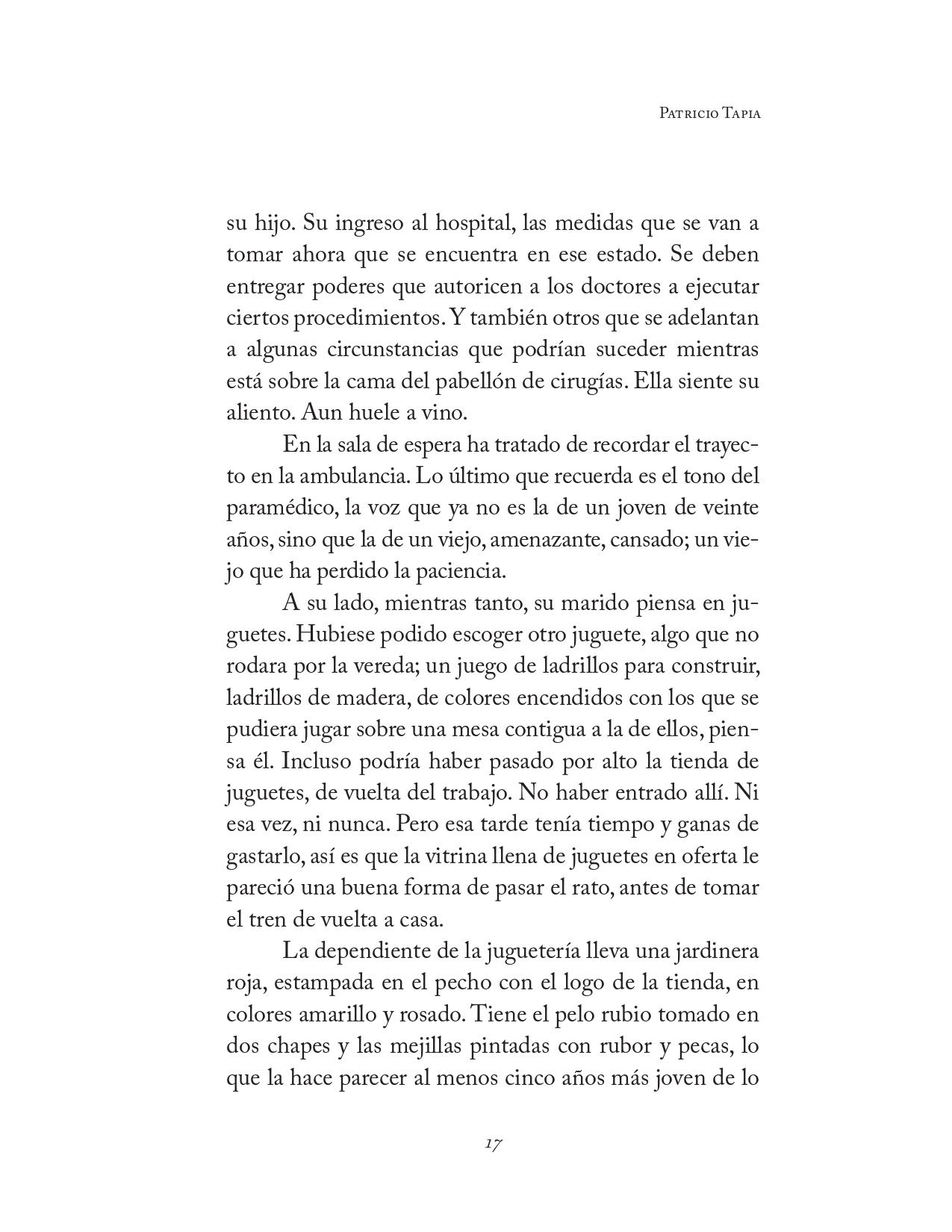 Adelanto_Hombres_Inofensivos_Patricio_Tapia_page-0014