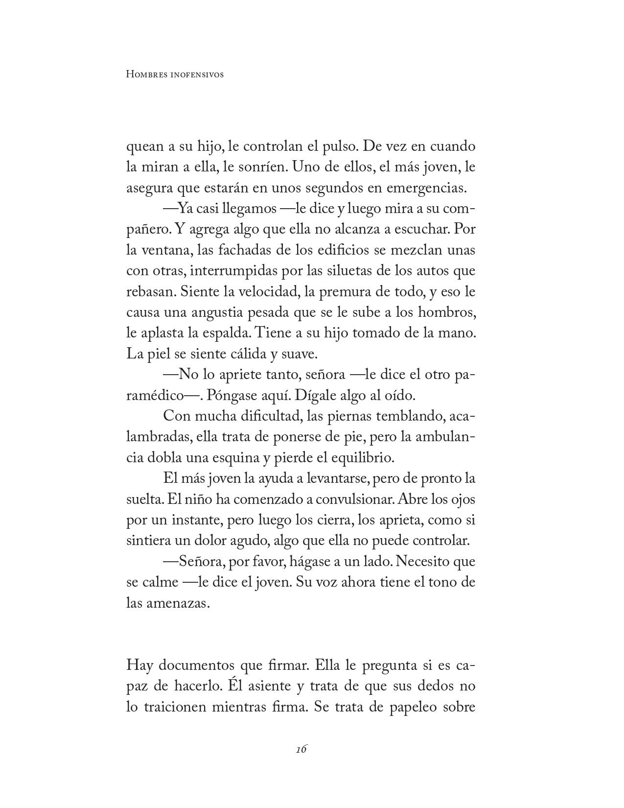 Adelanto_Hombres_Inofensivos_Patricio_Tapia_page-0013