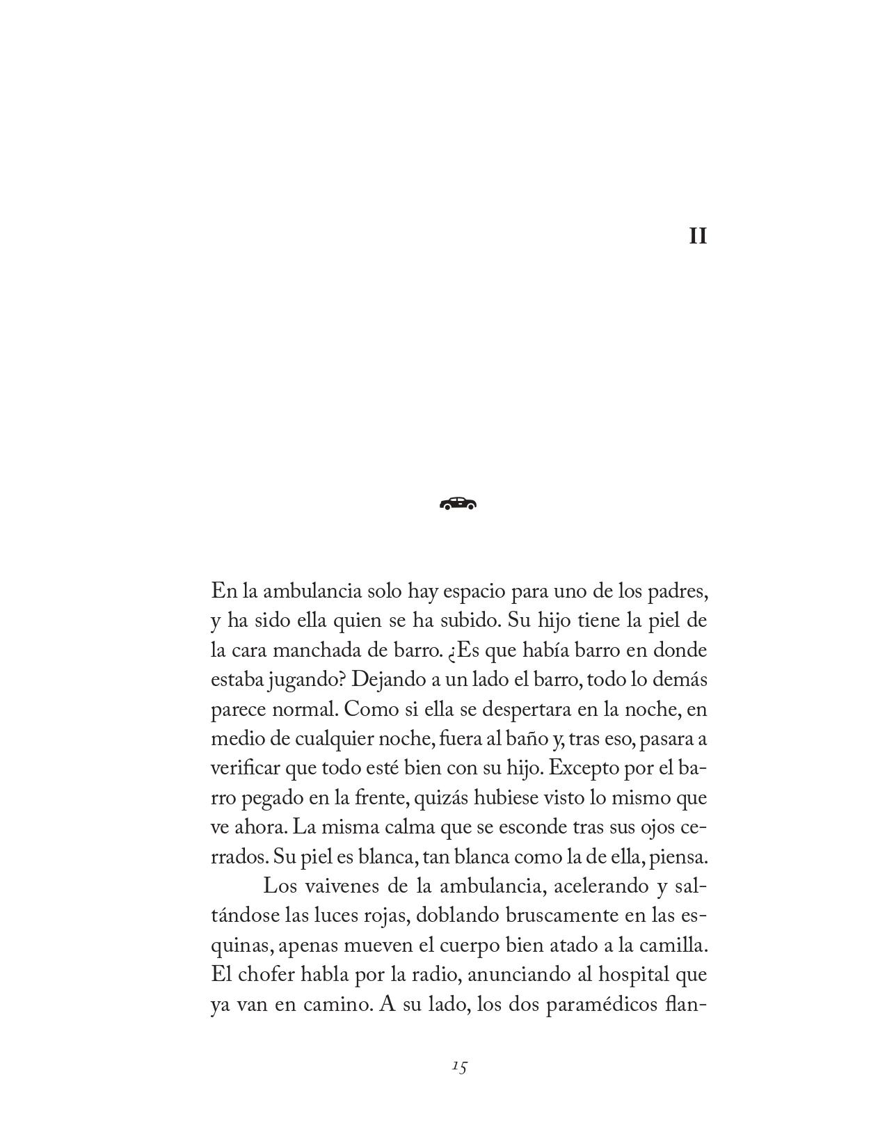 Adelanto_Hombres_Inofensivos_Patricio_Tapia_page-0012