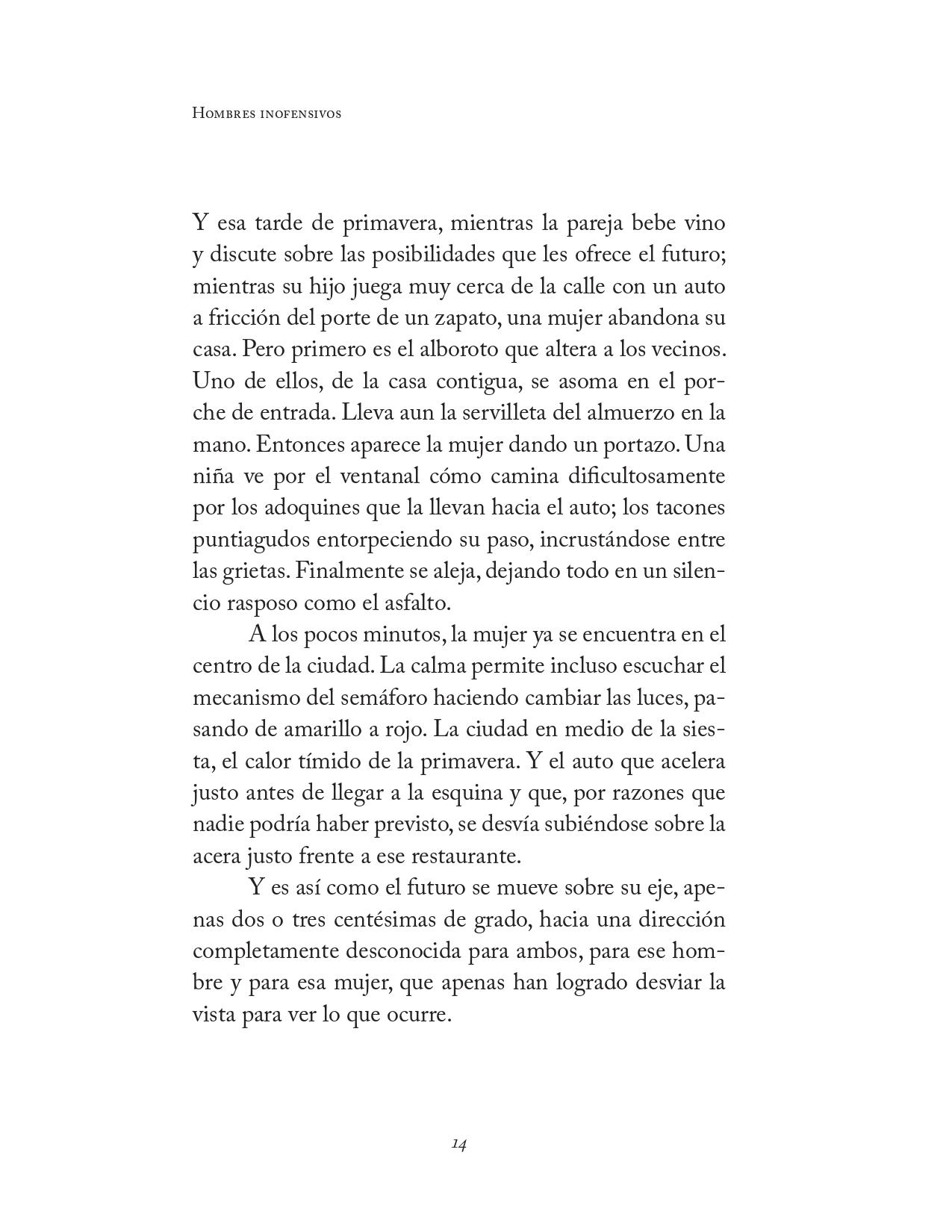 Adelanto_Hombres_Inofensivos_Patricio_Tapia_page-0011