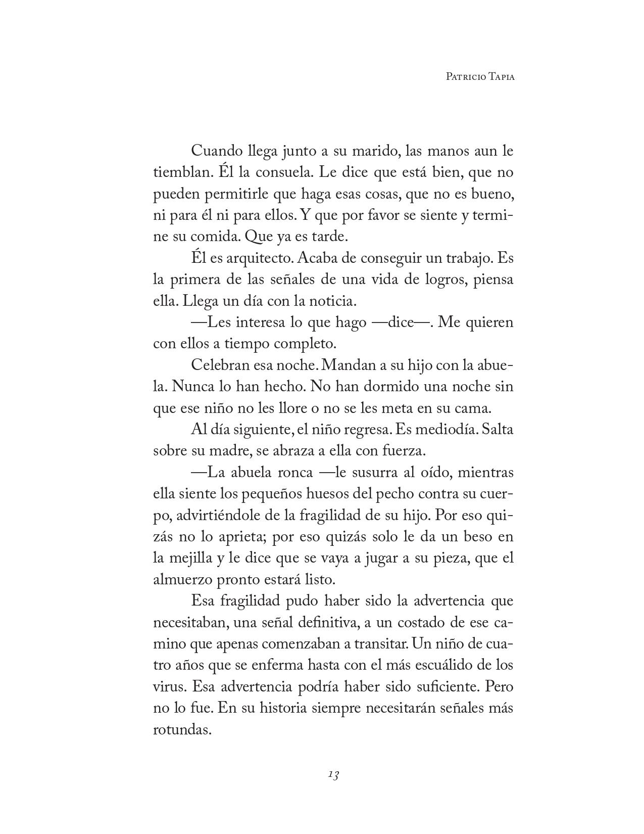 Adelanto_Hombres_Inofensivos_Patricio_Tapia_page-0010